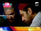 Tum Ho Key Chup Episode 2 Part 4