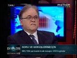 BOJİDAR ÇİPOF 6 MAYIS 2011 MELTEM TV'DE BÖL.6