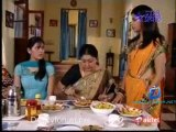 Mandala Don Ghadicha Daaw - 7th may 2011 Video Watch Online pt3