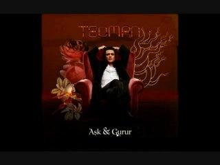 Teoman &  İrem Candar - Bana öyle bakma 2011