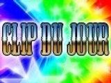 ─═☆CoD:QG☆═─ CALL OF DUTY : 5 Mai 2011 | Clip du Jour | Commenté par Hypnotik84
