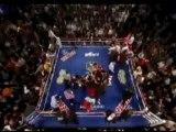 Jorge Arce vs Wilfredo Vazquez Jr fight video