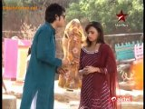 Pyar Mein Twist 8th May 2011 Video Watch Online p2