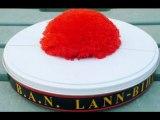 Gavotte de l'aven Bagad de Lann Bihoue