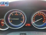 Occasion Mazda 6 Colombes
