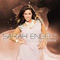 Sarah Engels - Call My Name (Club Mix)