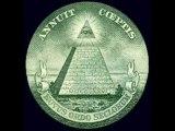 Keny - Tables des strategies / Anti Illuminati