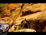 Mozhdah New song 2009 Dukhtare Afghan