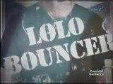 Bubble Gang Kin-Z: Lolo Bouncer