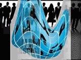 Virtual Assistants, hire virtual assistant, Personal Assistant Services,Virtual Assistants real estate