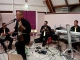 orchestre MAROCAIN voix d orient  chaabi cha3bi marocain
