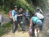 httpwww.newnepaltrekking.com-Trekking in Nepal, Nepal Trekking Agency, Nepal Trekking Company, Nepal Trekking, Trekking Agency in Nepal, Trekking Company in Nepal, Nepal Trek, Trek in Nepal, Nepal Trekking Agencies, Nepal Trekking Compan
