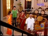 Tujha Vin Sakhya Re 9th May 2011 Watch Online Video pt 1