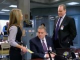 """Scene #3 from Law & Order: CI - """"The Consoler"""" 5/8"""