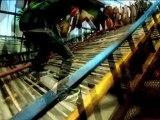 Shaun White Skateboarding - Shaun White Skateboarding - ...