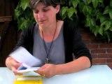 Une lettre met 22 ans pour aller d'Orchies à Auchy-lez-Orchies