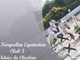 CSO Kerguélen Equitation_Dimanche 8 Mai 2011_ Club 3