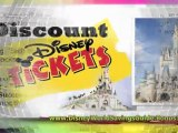 disneyworld packages - disney vacations packages - disney world discounts