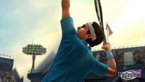 La boite à pixel # 15 –  l'émission qui vous informe avec humour sur le monde des jeux vidéos