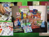 Extreme Couponing - How to become a Great Couponer