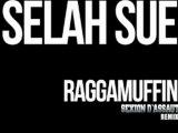 Raggamuffin (Sexion d'Assaut Remix)