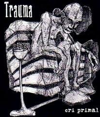 Trauma - La Force De L'Ombre