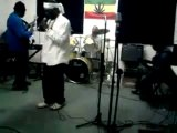 meddy-ranks--from-alla-productions-jamaica