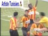 Espérance Sportive de Tunis 2-0 Club Africain 2-0 [Saison 1993-1994] EST vs CA