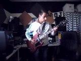 Thoms Blaster - Rock 'N' Blues ( 7 . mai . 2011 )