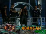 Captain Barbell - 05.10.2011 Part 05