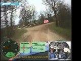 Rallye Terre des Causses 2011 - Speciale 5