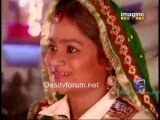 Looteri Dulhan - 10th May 2011 Part1