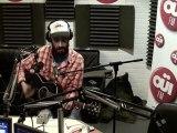 Boogers - Bob Marley Cover - Session Acoustique OÜI FM