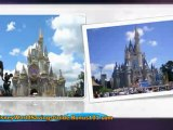 disney world tickets - disney world packages - disney vacation packages