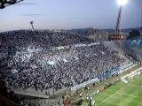 OM Rennes - 13/08/2006