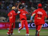 Live Cricket Streaming - 55th match, Rajasthan Royals v Royal Challengers Bangalore