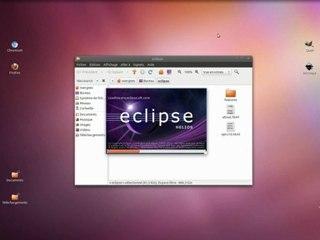 Développer des application Android sous Linux Ubuntu