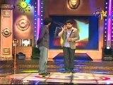 Abhimani Kathi Lanti Game : Kalyan Ram - May 10 - 01