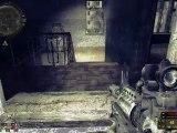 """ WT\ Stalker Call of Pripyat Partie 6 """"Randonnée à Pripyat"""""""