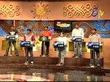 Abhimani Kathi Lanti Game : Kalyan Ram - May 10 - 06