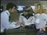 El Crucero del Amor (The Love Boat) - 2da Temporada. Episodio 12 (Parte 4-4)