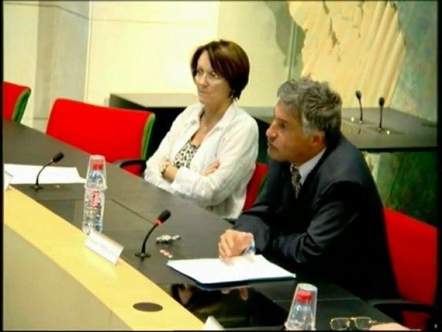 """""""Quand l'Europe s'éveillera"""", une conférence à revivre avec Issy.tv"""