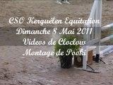 CSO Kerguelen Equitation_Dimanche 8 Mai 2011_Club 1_1ere Partie