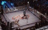 REAL STEEL : BANDE-ANNONCE VF Full HD Avec Hugh Jackman