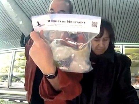 MountainRiders_ramassage de déchets