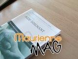 MAURIENNE MAG N°52