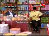 Papad poll  - 11th May 2011 Watch Online part1