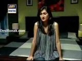 Meray Sanweria Ka Naam Episode 47 Part 1
