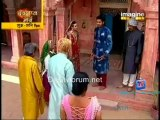 Looteri Dulhan - 11th May 2011 Part1