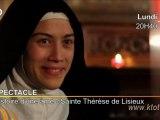 Histoire d'une âme, sainte Thérèse de Lisieux